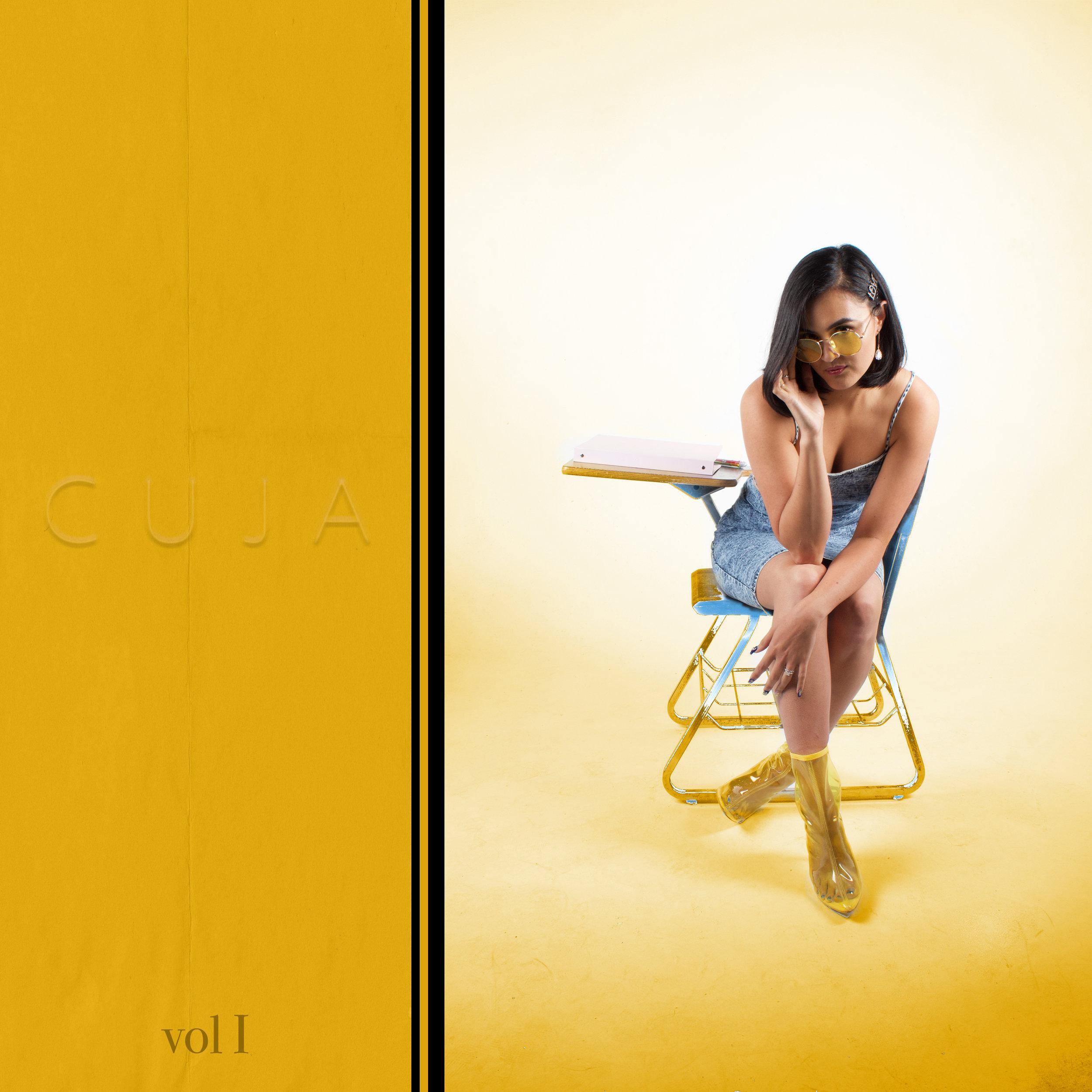 Cuja_EP_Vol1_Coverart.JPG