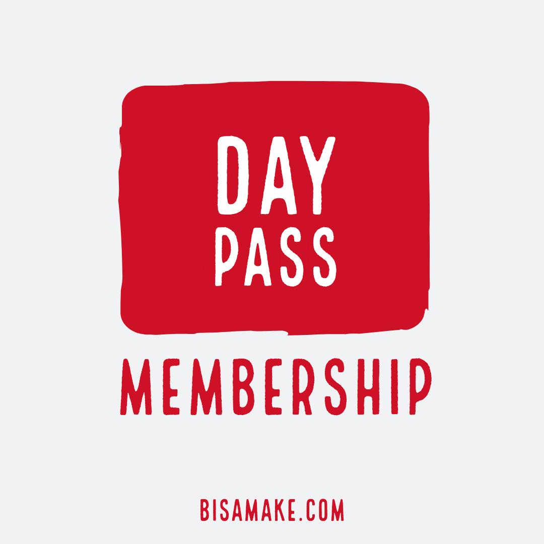 BISAMAKE_Memberships (5).jpg