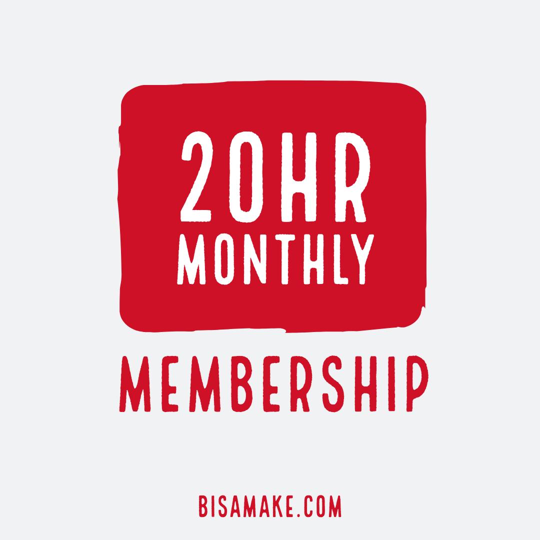 BISAMAKE_Memberships (6).jpg