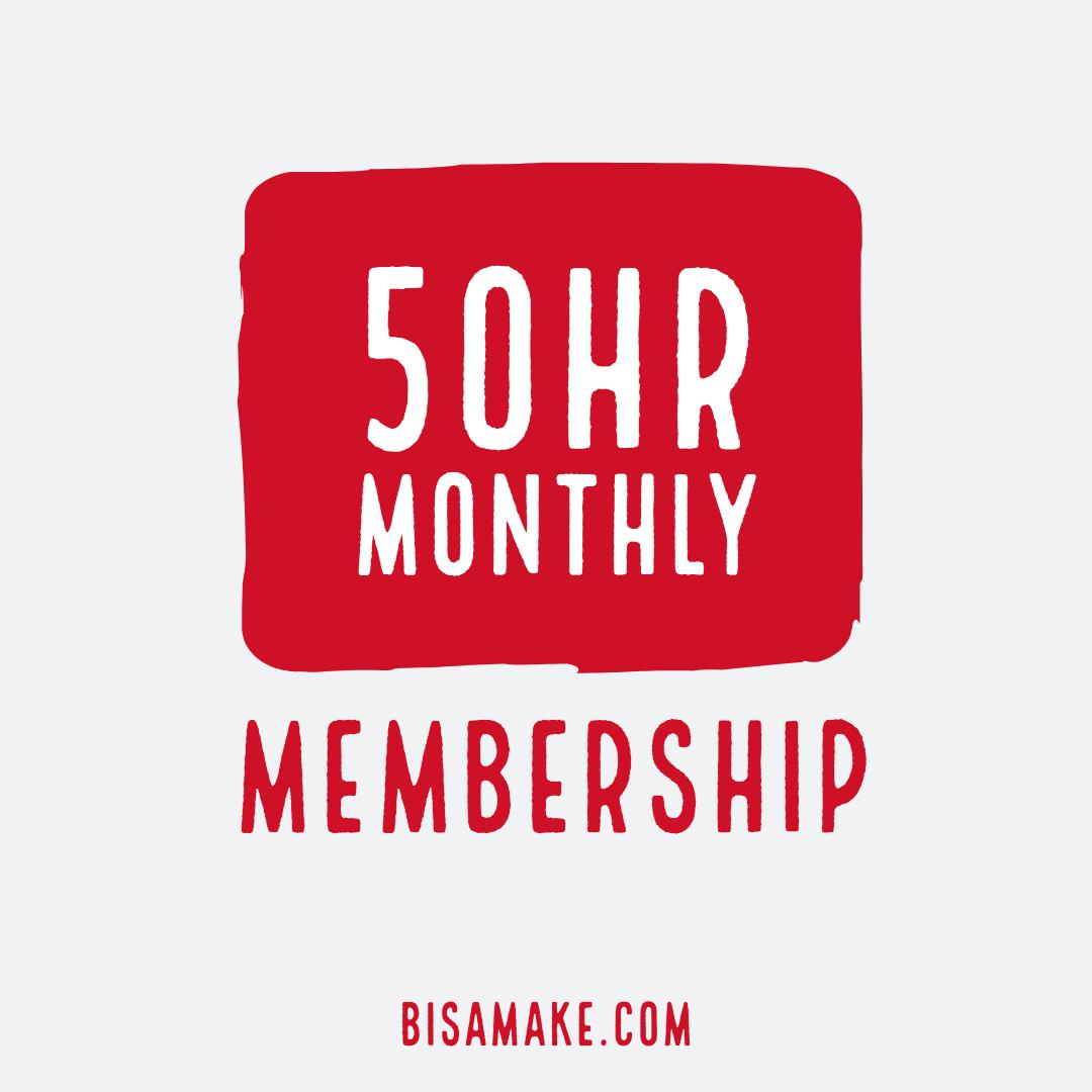 BISAMAKE_Memberships (7).jpg
