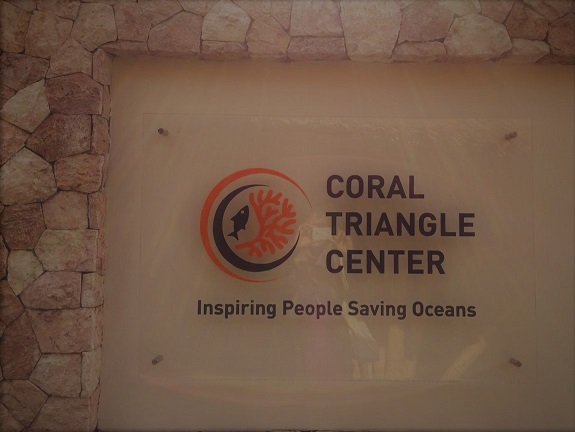 Coral Triangle Center.jpeg