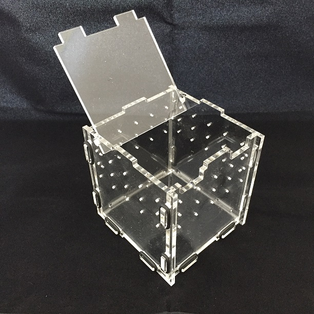 custom acrylic box.jpg