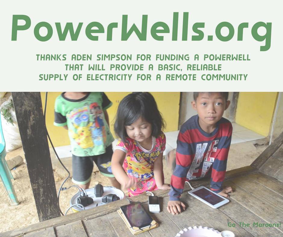 powerwells.png