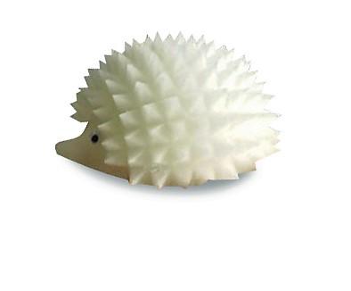 3d prt hedgehog.jpg