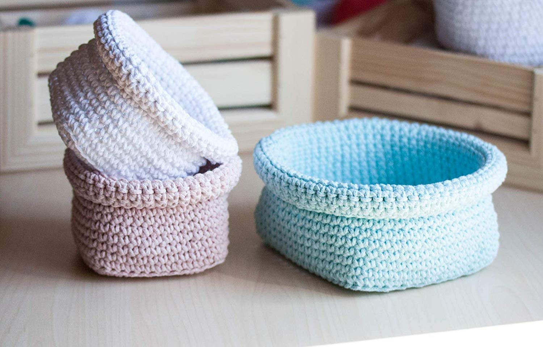 crochetbaskets.jpg
