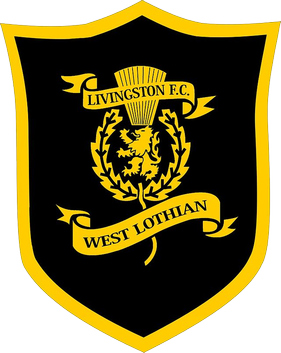 Livingston_FC_club_badge_new.png