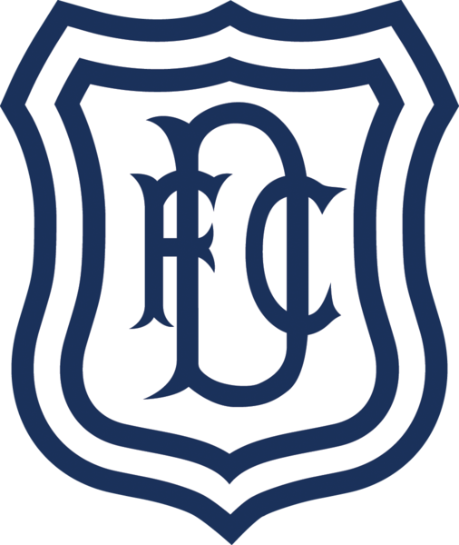 Dundee1617badge.png