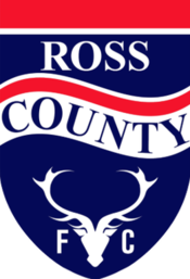 175px-Ross_County_F.C._logo.png