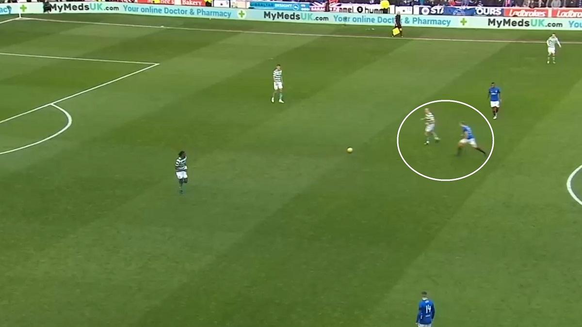 Rangers Celtic - Arfield.jpg