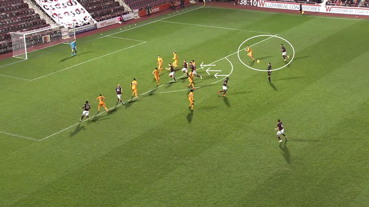 Hearts free kick isolate 2.jpg