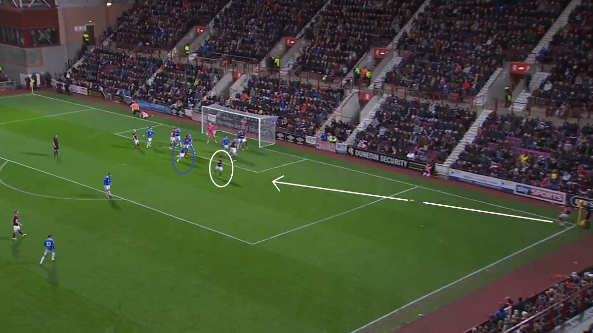 Hearts corner v man-marking 1.jpg