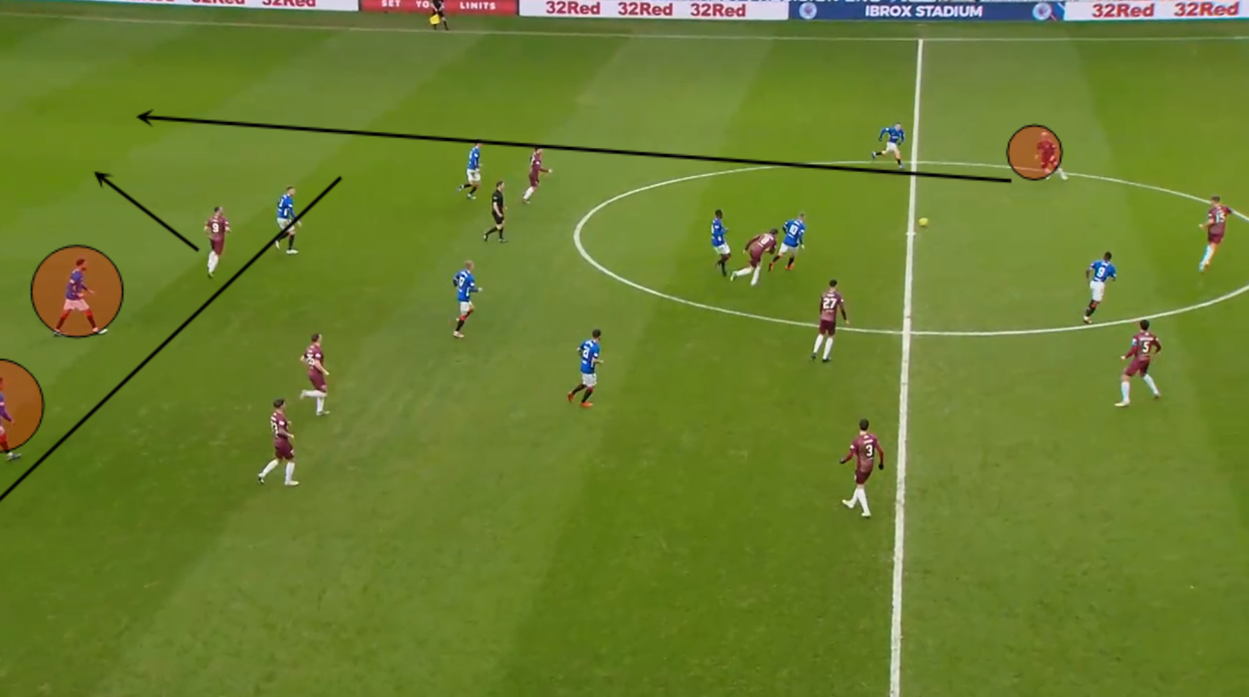 Goldson Offside.png