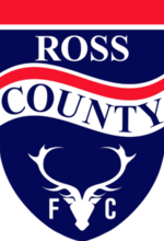 150px-Ross_County_F.C._logo.png