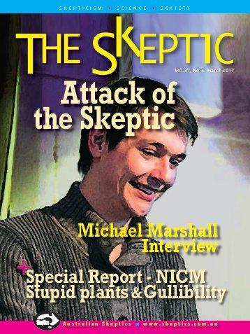 skeptic 1.jpg