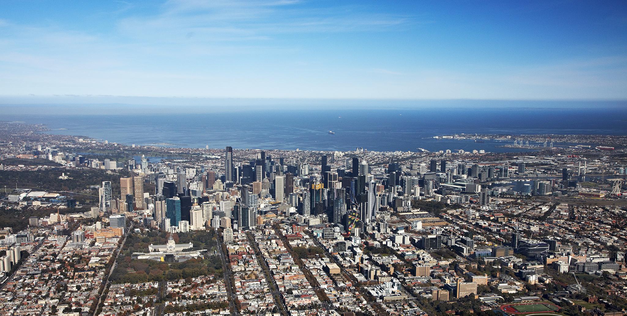 MELBOURNE_CBD_2018.06_A2_1.jpg