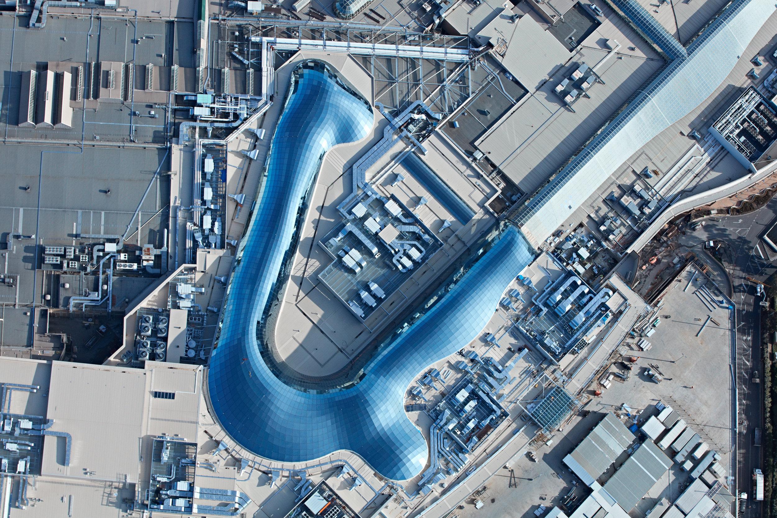Chadstone_Aerial_Sept2016_A4_7.jpg