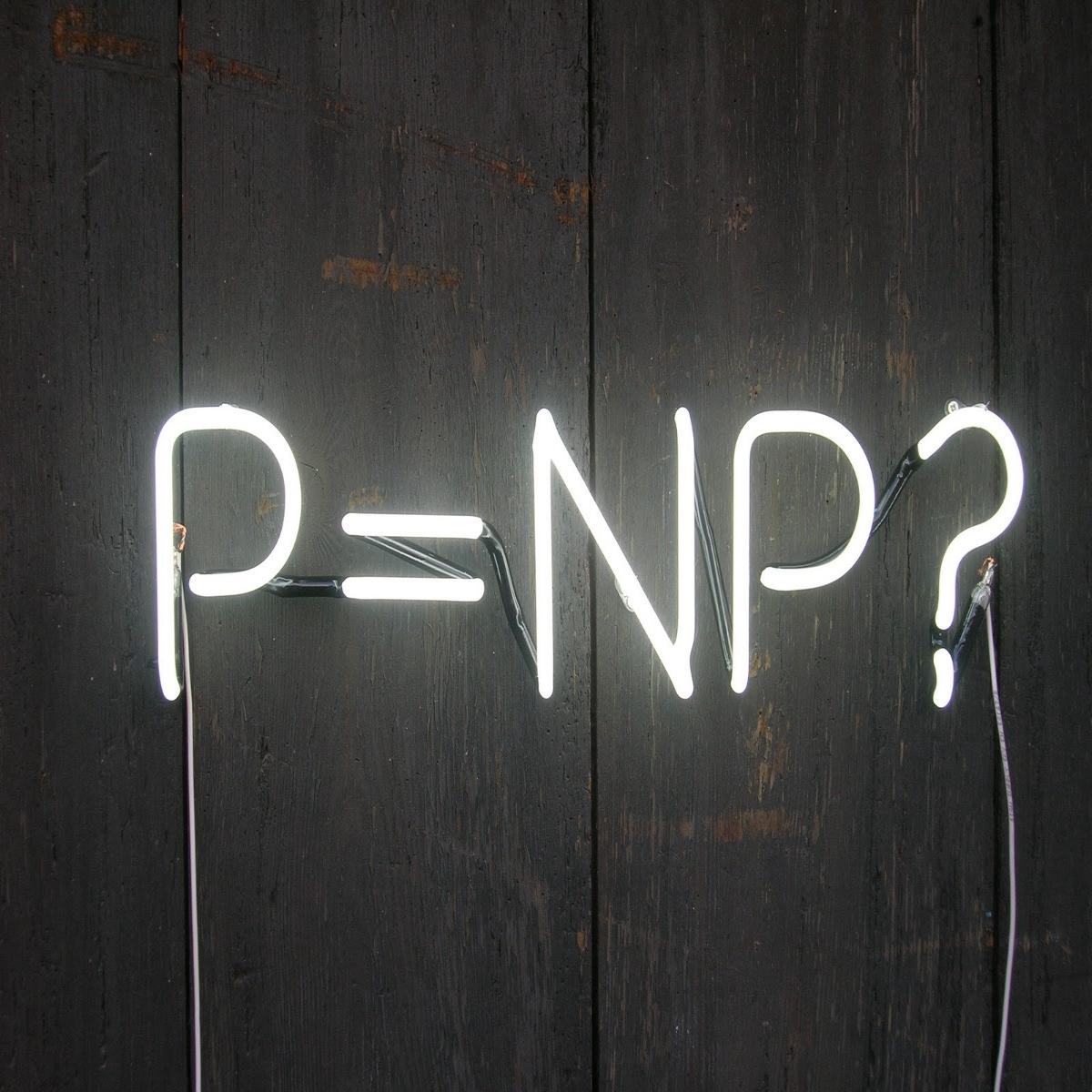 pnp.jpg