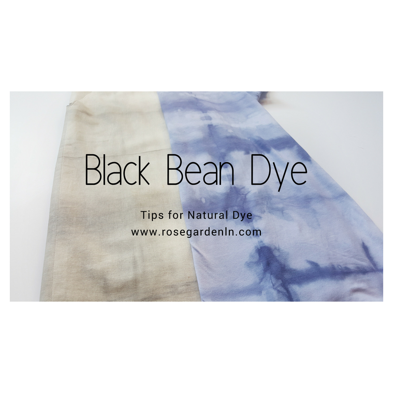 Black Bean Dye.png