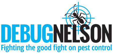Logo-Final_TaglineColour1_450x215.png