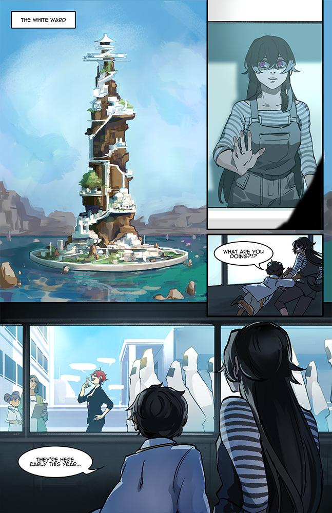 soramedina_ComicsandSequentialArt1_4.jpg