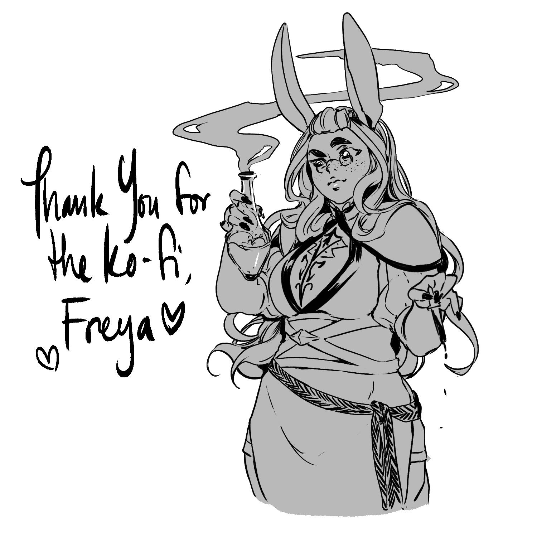 Freya.png