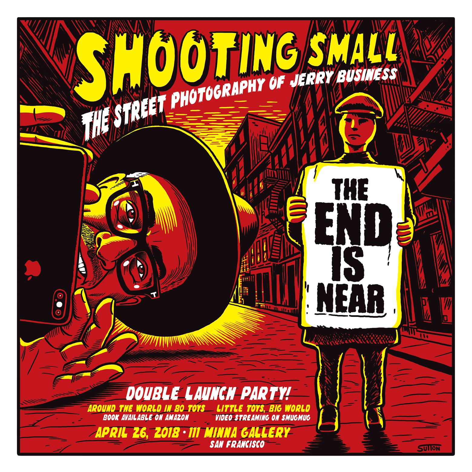 Shootingsmall_poster.jpg