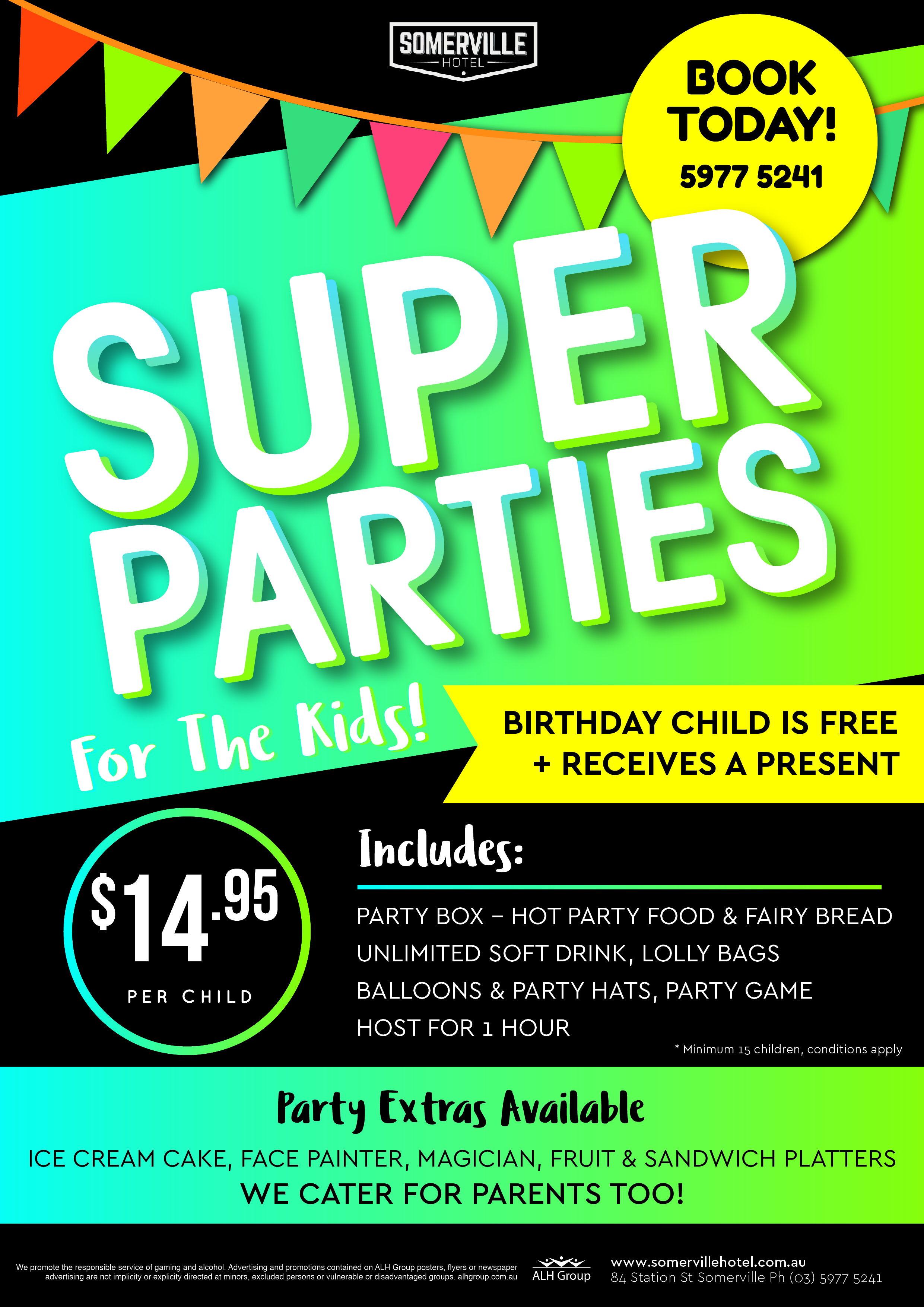 SH_Super Parties-01.jpg