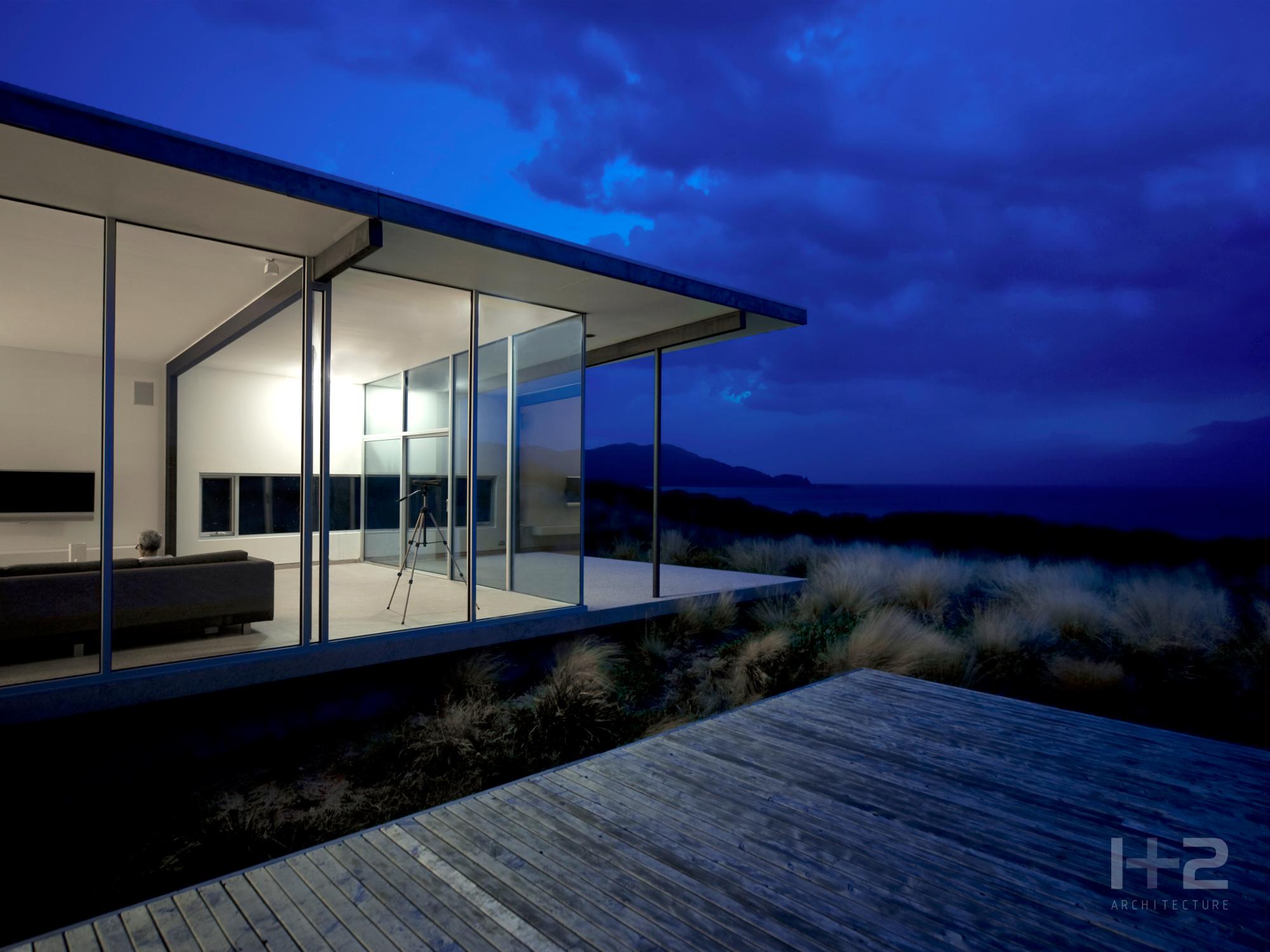 Cloudy Bay House 02.jpg