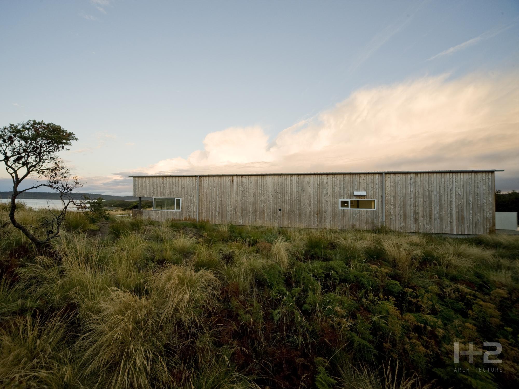 Cloudy Bay House 03.jpg