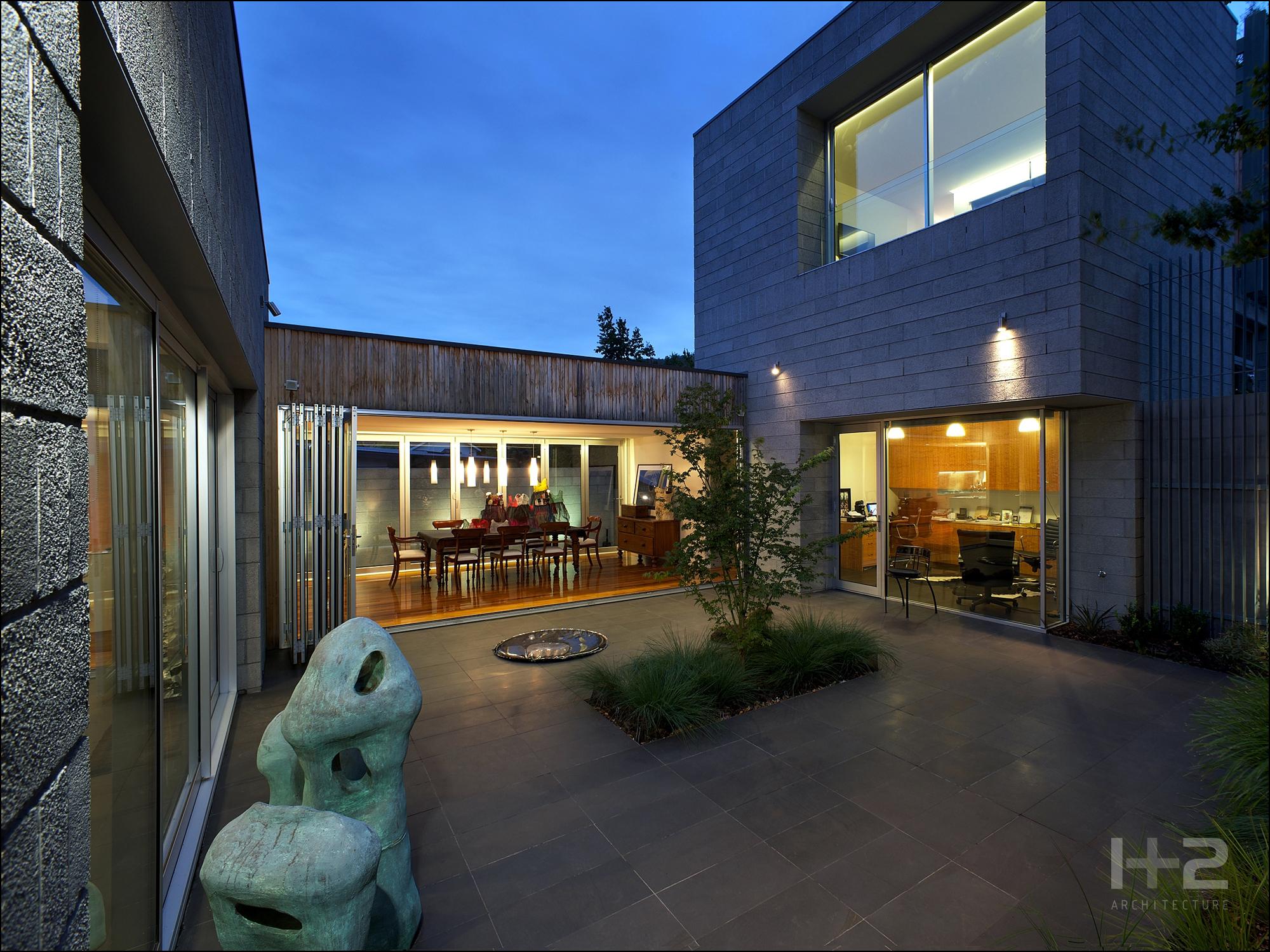 Nichols House 01.jpg