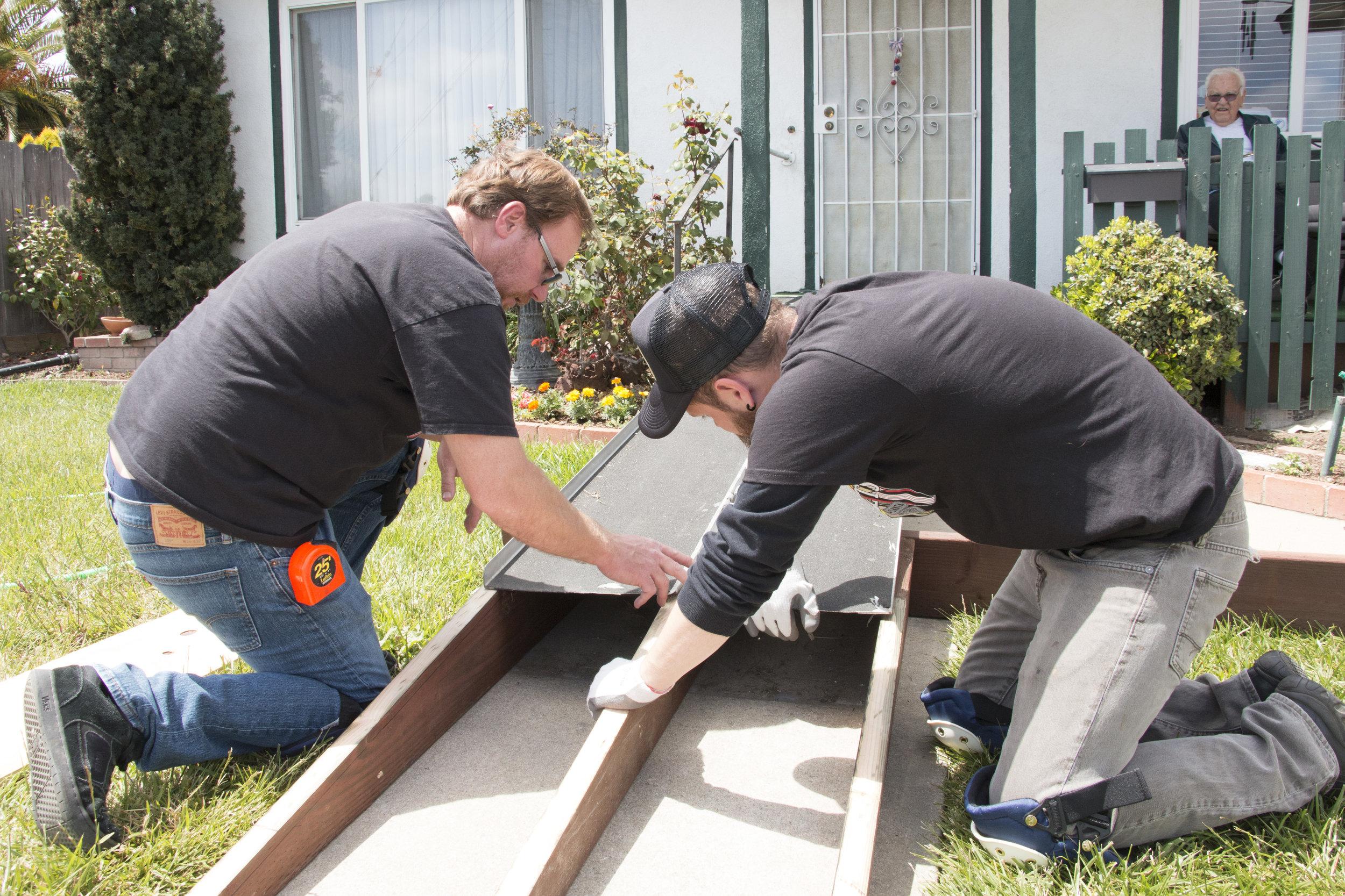 Dean and Travis ramp 2.jpg