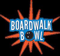 Boardwalk Bowl.png