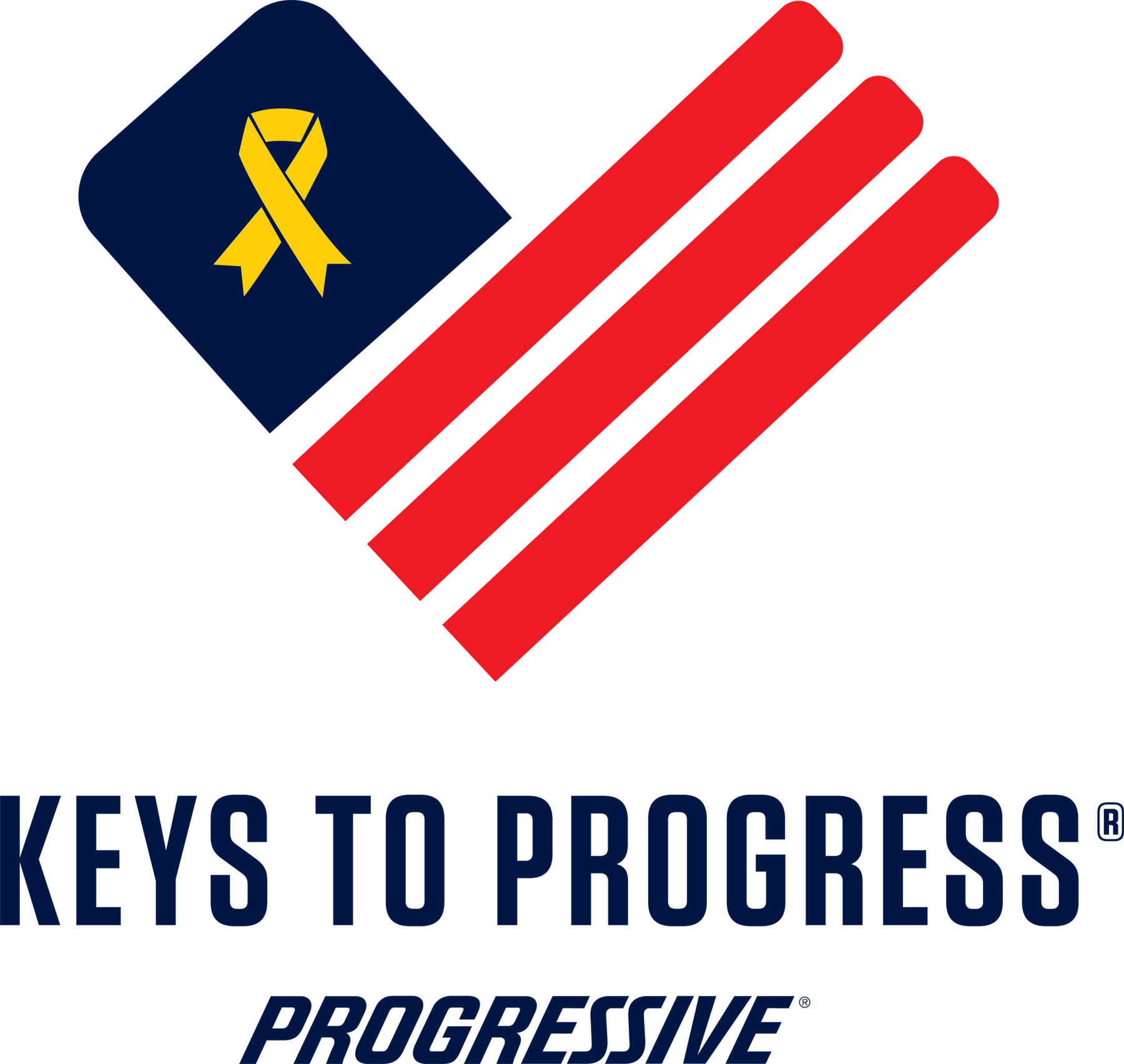 keys-to-progress-logo-large.png
