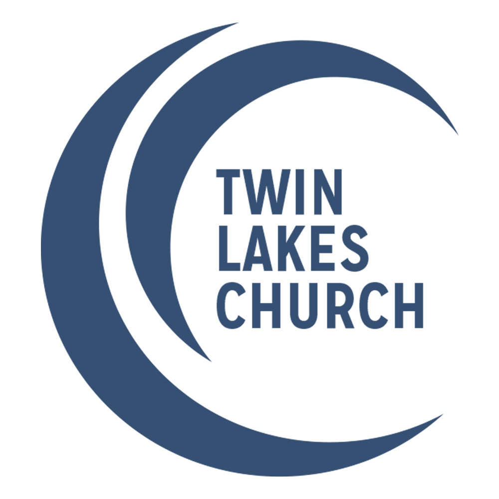 twinlakeschurch.png