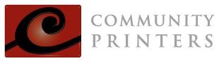 CP+logo.jpg