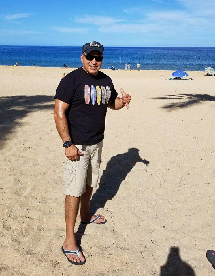Tony V Hawaii 1017.jpg