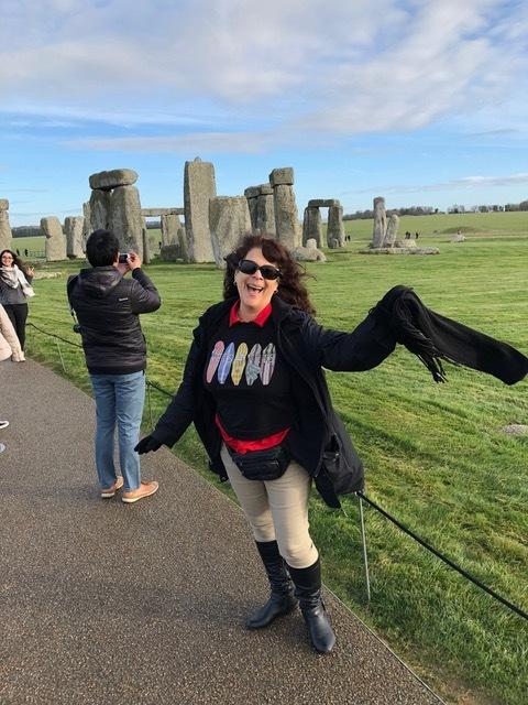 Nancy W. Stonehenge 1217 .jpeg