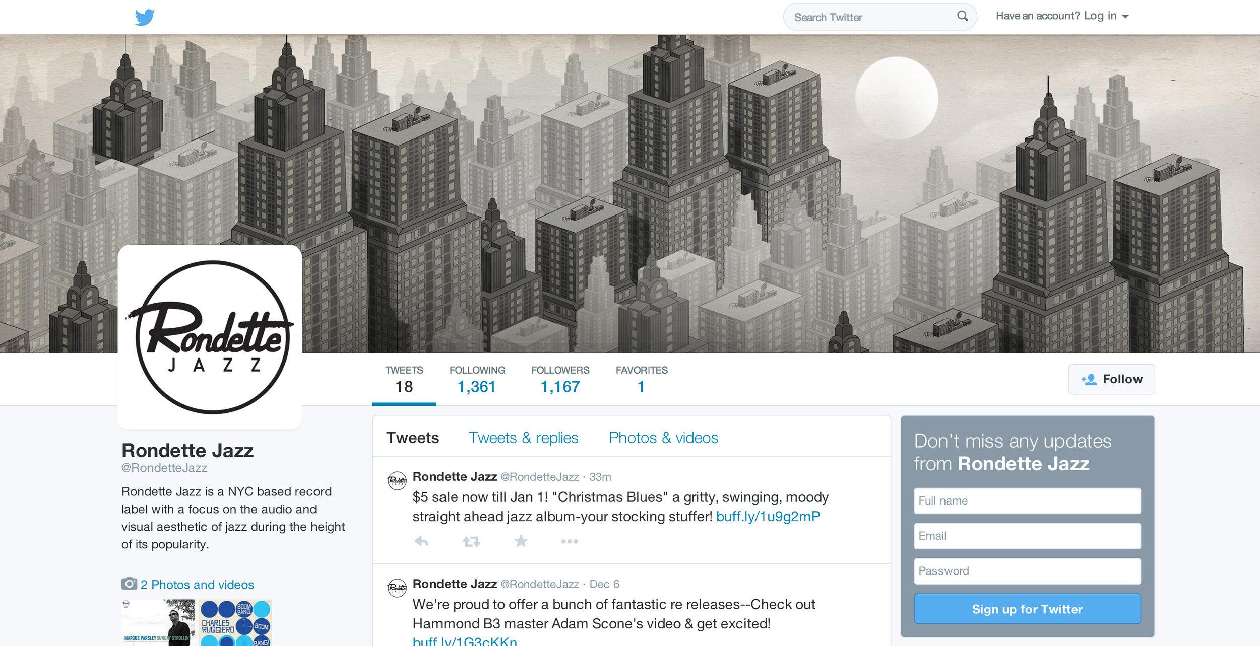 web banner logo.jpg