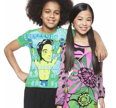 kids fashion tee.jpg