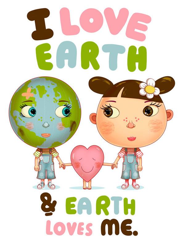 i love earth.jpg