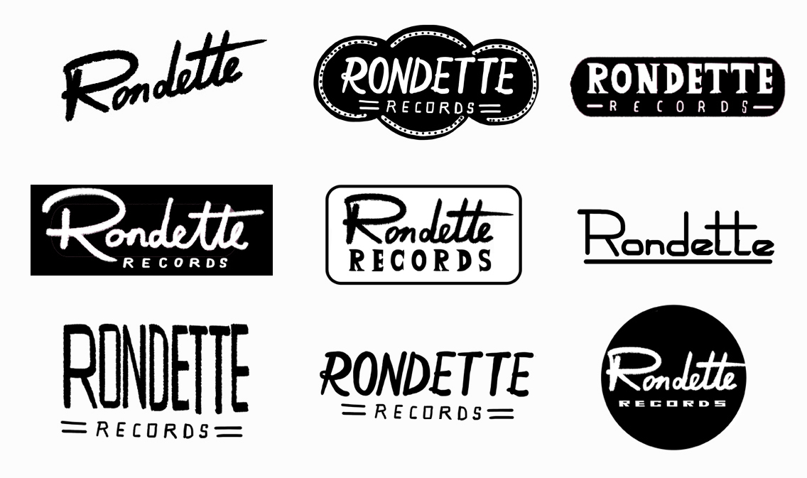 rondette logo sketches.jpg