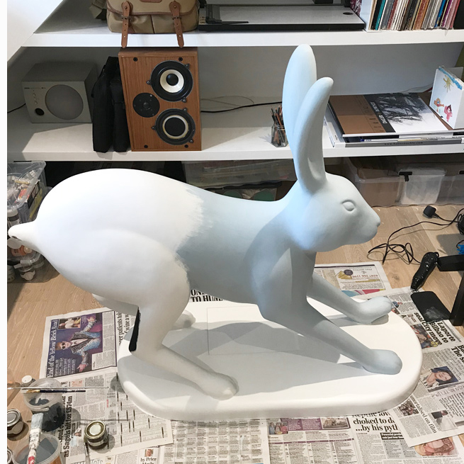 hare sculpture andy ward3.jpg