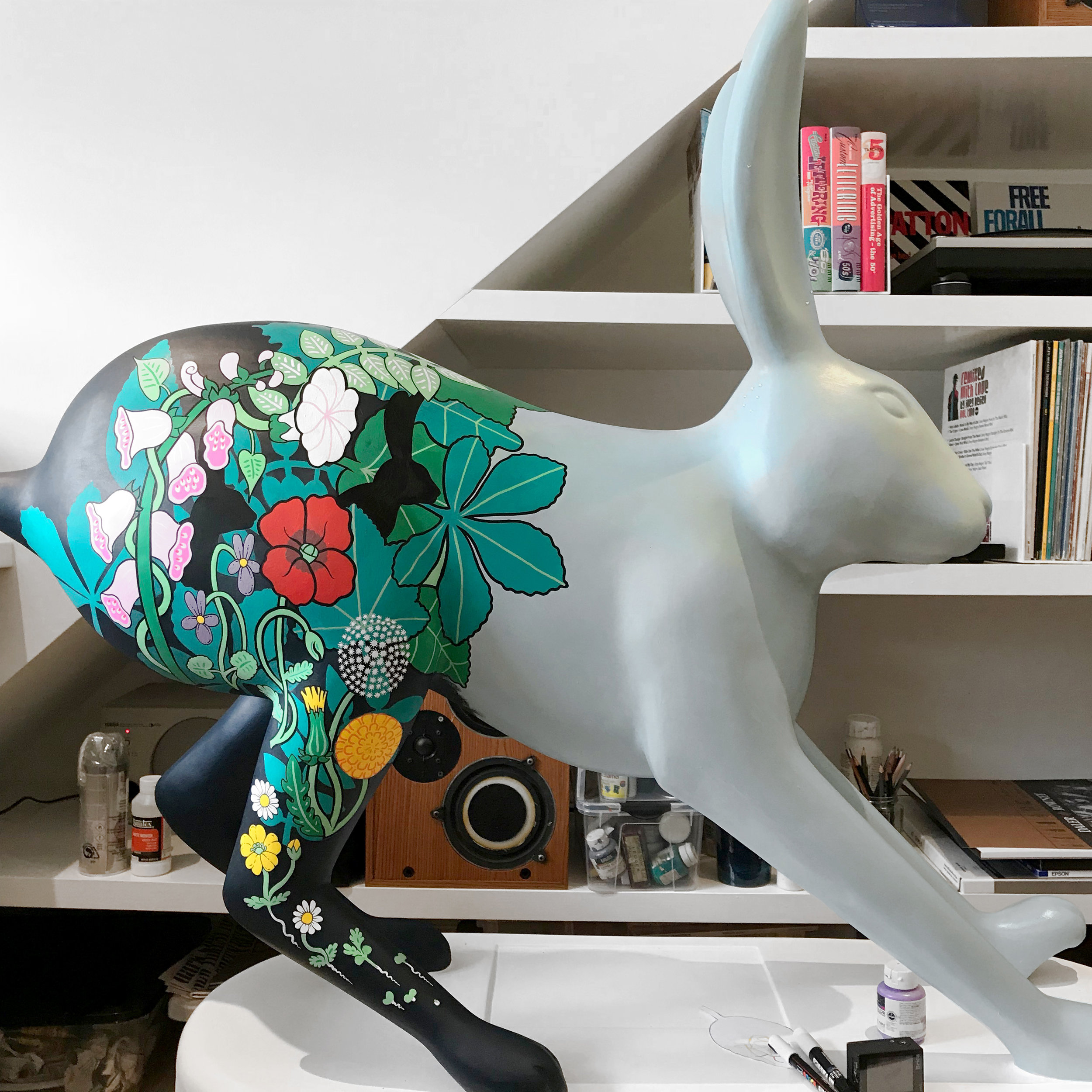 andy ward hare sculpture1.jpg