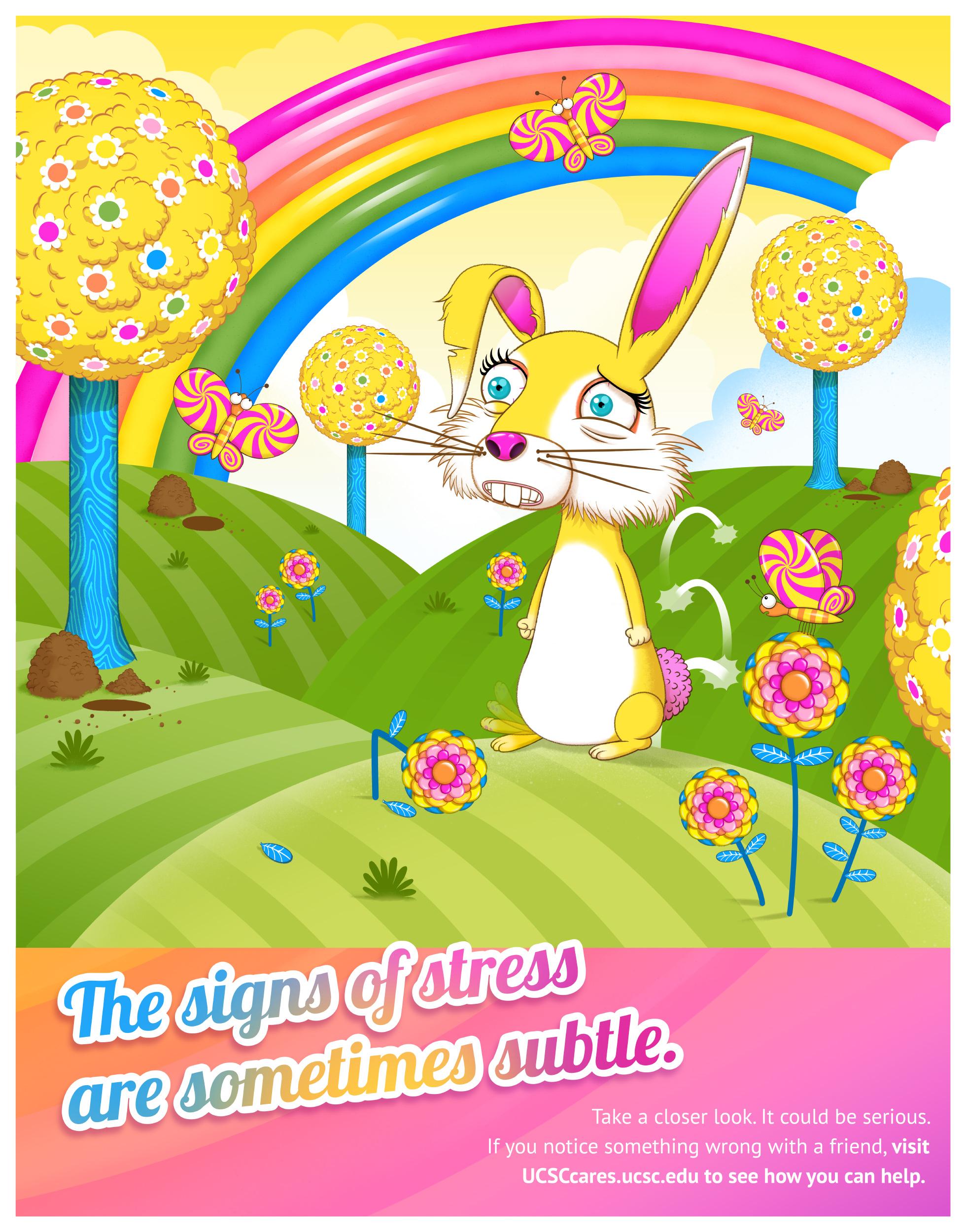 rabbit andy ward.jpg