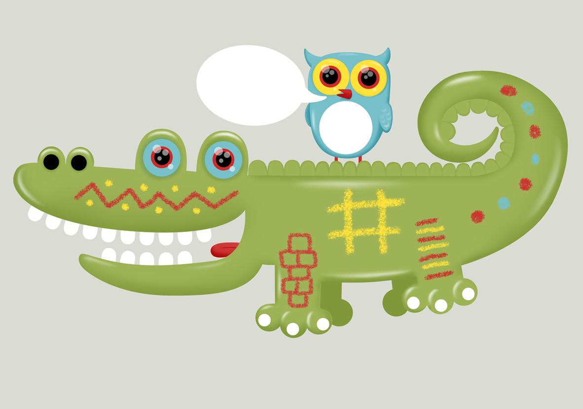 andy ward alligator.jpg