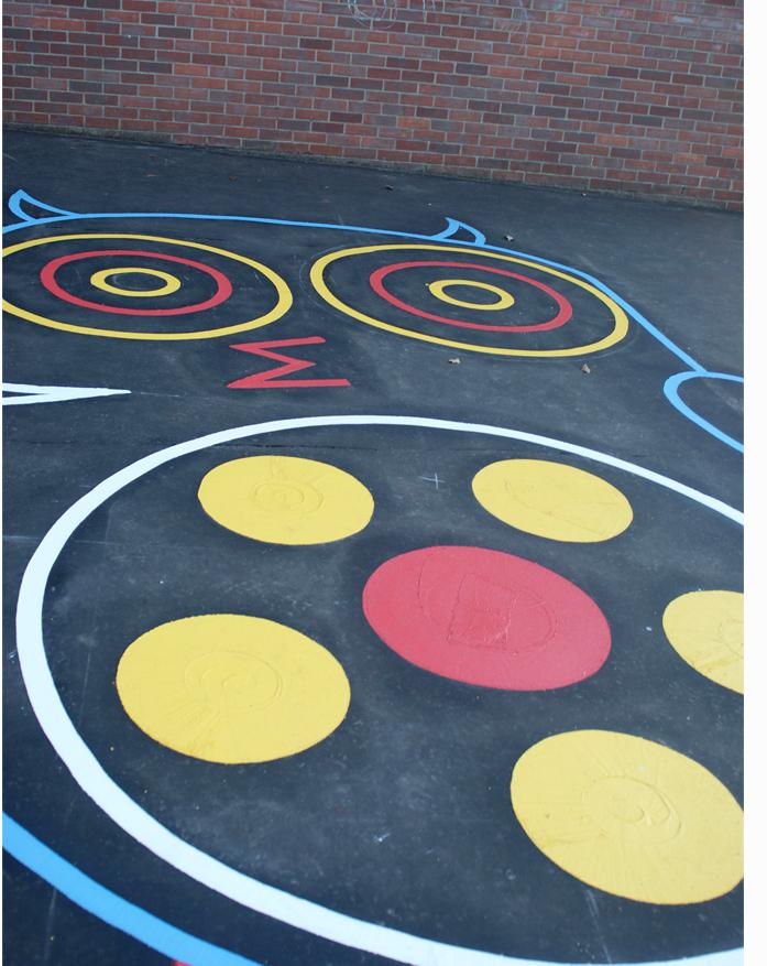andy ward playground3.jpg