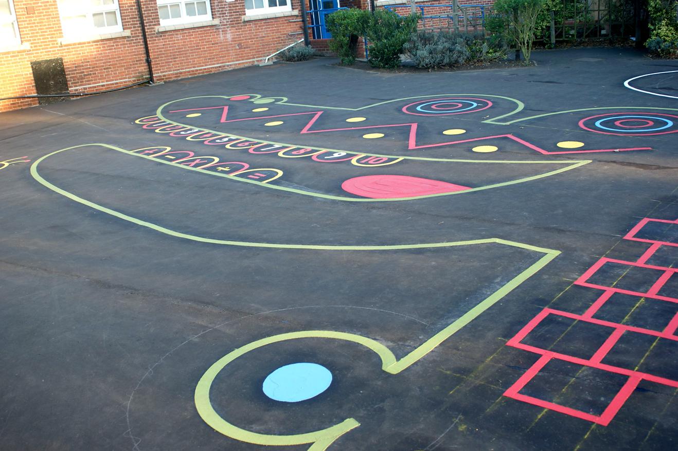 andy ward playground4.jpg