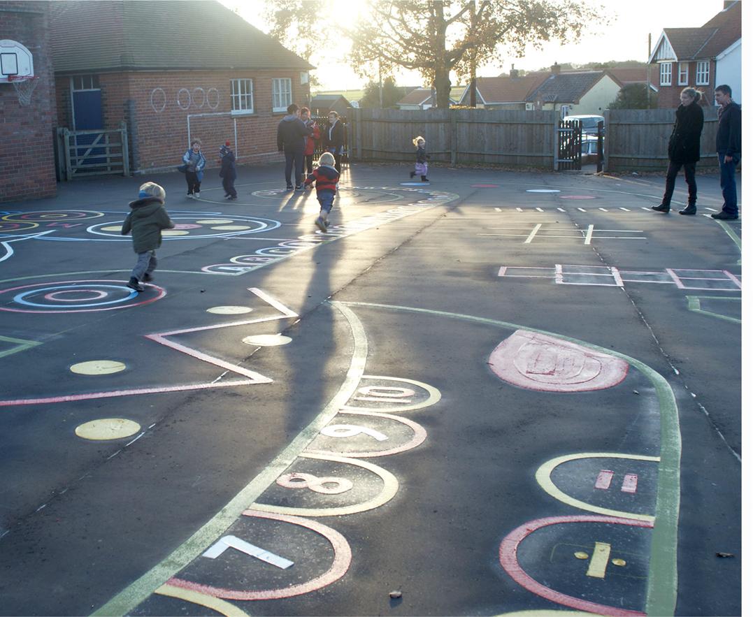 andy ward playground5.jpg