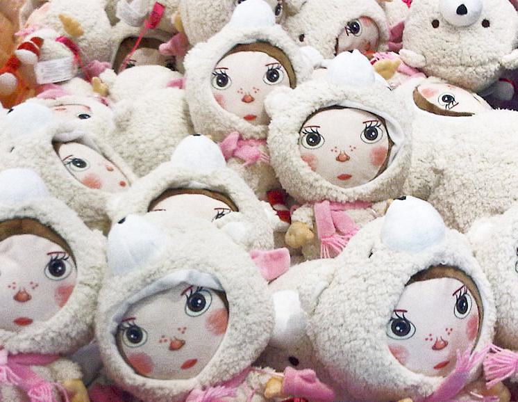 andy ward suki dolls.jpg