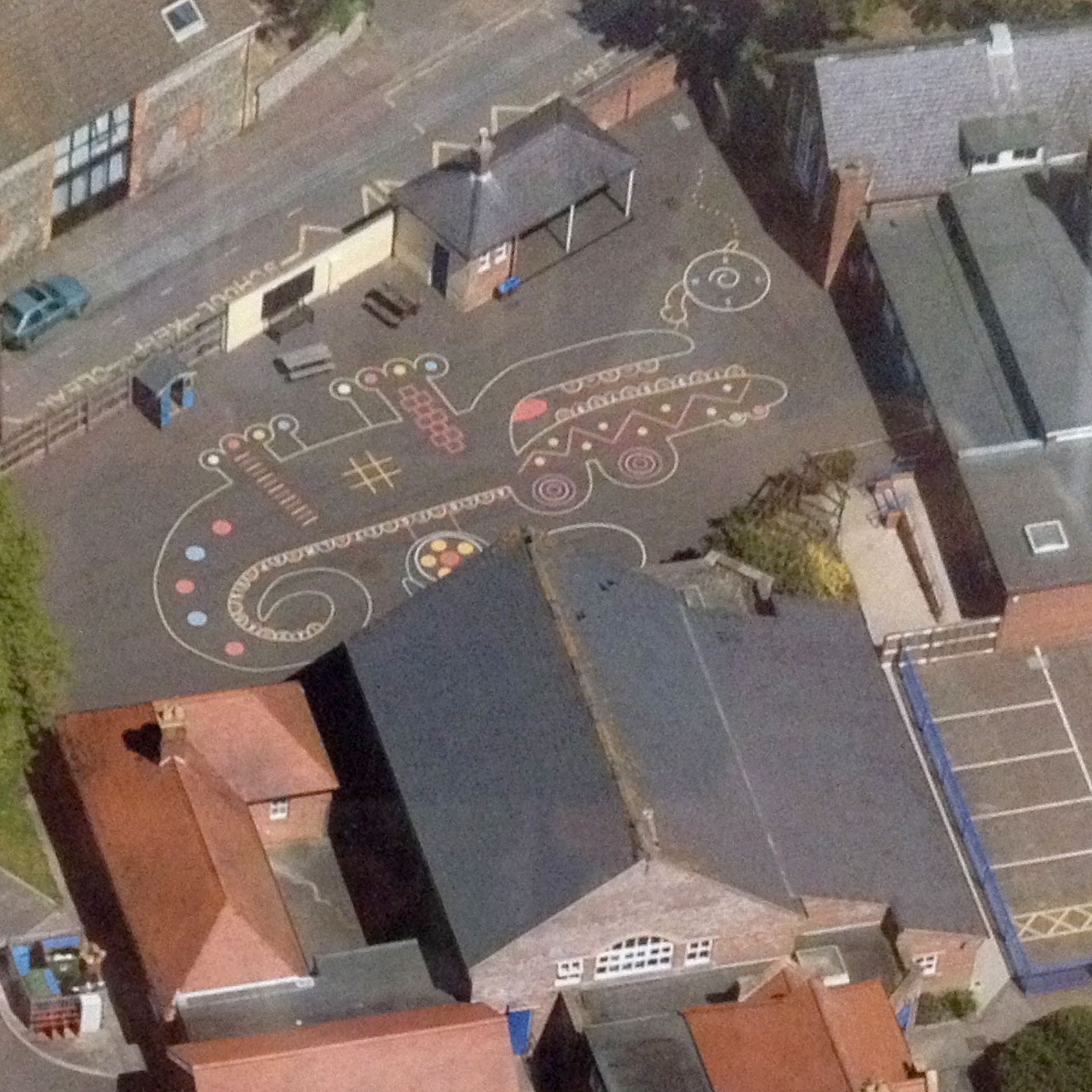 andy ward school playground.jpg